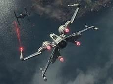 Malvorlagen Wars X Wing Wars X Wing Fighter Engineer Business Insider