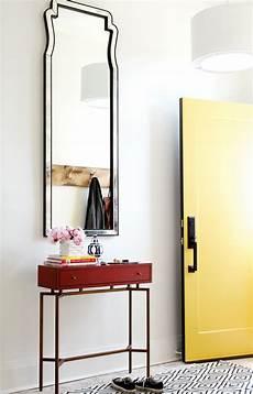 Ideen Für Nachttische - beistelltisch flur bestseller shop f 252 r m 246 bel und