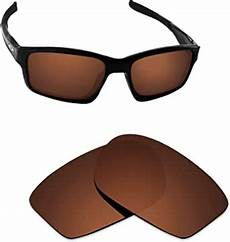 Amazon Com Kygear Replacement Lenses Amazon Com Alphax Dark Brown Polarized Replacement Lenses