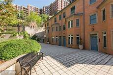 Vista Apartments Arlington Va by Vista On Courthouse 2200 12th Court N Arlington Va 22201