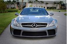 mercedes sl65 amg black series mercedes sl65 amg black series out powers lambo aventador