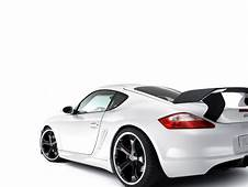 Car White Edition Wallpapers  Quality