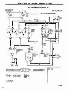 1973 dodge firewall wiring diagram 1973 ford mustang 5 8l 2bl ohv 8cyl repair guides electrical system 1999 exterior ls