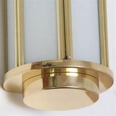 badezimmer wandleuchten lange art d 233 co wandleuchte f 252 r bad und spiegel 90 cm