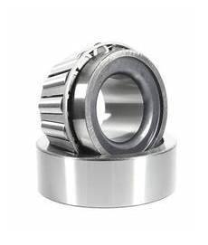 roulement de roue skf skf bearings buy and check prices for skf