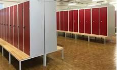 armadietti spogliatoio dimensioni armadietti spogliatoio a norma asl e sicurezza nei luoghi