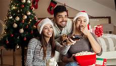 weihnachtsfilme auf netflix und co allgemein netzfund