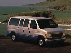 vehicle repair manual 1994 ford econoline e250 parking system 1994 ford club wagon specs safety rating mpg carsdirect