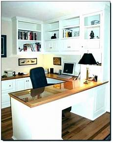 ikea home office furniture uk image result for ikea double desk corner home office