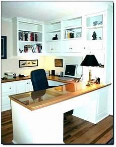 ikea home office furniture uk image result for ikea double desk corner home office