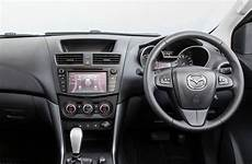 2018 mazda bt 50 xtr review ute and guide