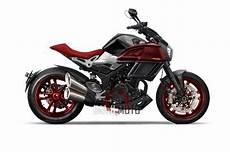 Yamaha Mt 25 Modifikasi Fighter by Modifikasi Yamaha Mt 25 Fighter Ala Ducati Diavel