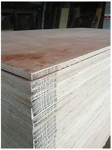 12mm 1 2 quot wbp exterior grade plywood sheet 8 x 4 2440mm