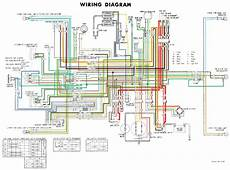 Cb360 Everyones Electrical Drawings Wanted Plz