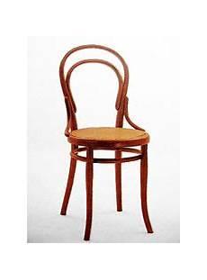 thonet stuhl nr 14 michael thonet