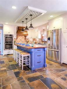 Decorating Ideas For Eat In Kitchen by Design Ideas For Eat In Kitchens Diy