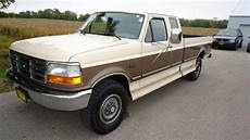 how cars run 1993 ford f250 security system 1993 ford f250 xl for sale in shell rock iowa classified americanlisted com