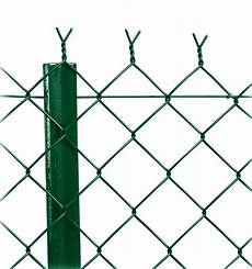 Grillage Simple Torsion 1m50 Rouleau De Grillage Vert En Simple Torsion Maille 50x50