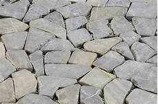 Divero Marmor Naturstein Mosaik 4 Fliesen Wand Boden