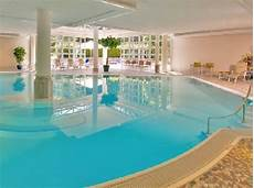 hotel residence starnberger see 134 2 1 8 prices