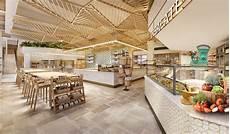 Coming Soon Miami S Food La Centrale