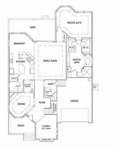 floridian house plans floridian 3488 new home plan in ta by ashton woods