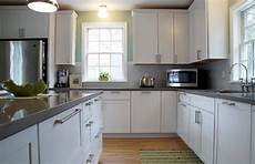 why the white kitchen cabinet trend is here to stay lindus construction