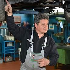 auto klein tuningen die mitarbeiter des unternehmen auto klein gmbh co kg