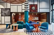 sundukovy sisters 187 hotel pullman berlin schweizerhof