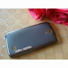 softcase cross a hitam jual silikon soft case evercoss cross a7t hitam shira shop shira mysha