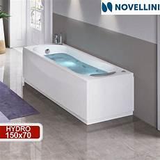 vasca da bagno 150x70 vasche idromassaggio vasca da bagno idromassaggio