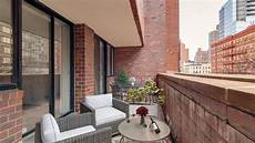Apartment Rentals Yorkville Nyc by Park East Apartments 233 East 86th Nyc