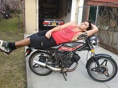 moped garage garage build best moped