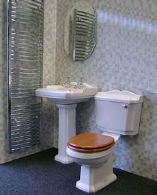 Badezimmer Wandverkleidung Kunststoff - discount pvc cladding for bathrooms in grey mosaic