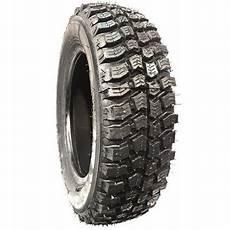4x4 Reifen Maxi Cervinia 185 65 R14