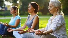 the true power of gentle yoga for older adults one woman s surprising story video