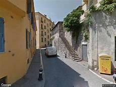 Parking 224 Louer Beausoleil Moneghetti Est