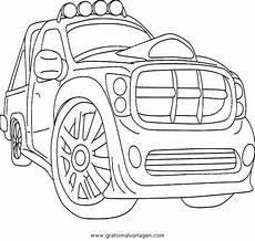 Malvorlagen Auto Tuning Tuning 7 Gratis Malvorlage In Autos Transportmittel