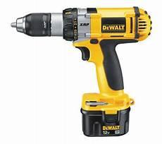 dewalt 12 volt cordless drill qvc