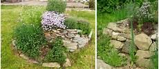 jardin aromatique en permaculture comment faire un