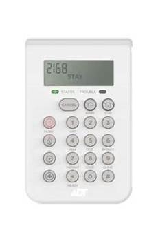 adt safewatch keypad wiring diagram adt user manuals or user guides for adt monitored security systems