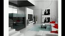 Haus Dekoration