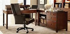 best home office furniture 10 comfortable home office desk chairs housely