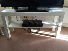 house clearance ikea lack tv bench tv stand