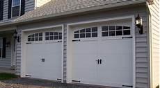 prix porte de garage electrique prix d une porte de garage 233 lectrique co 251 t moyen tarif