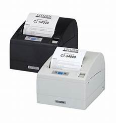 citizen ct s4000 l receipt printer price in dubai uae