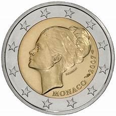 datei 2 commemorative coin mc grace 2007 jpg