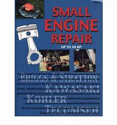 service manual small engine repair manuals free download 2012 volkswagen routan instrument chilton small engine repair manual download free nzturbabit