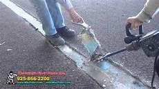 geklebten teppichboden entfernen how to remove glued carpet mccurley s floor center