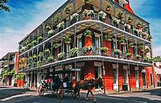 New Orleans Sehenswürdigkeiten - 11 fantastic things to do in new orleans usa